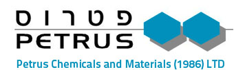 Petrus Chemicals and Materials