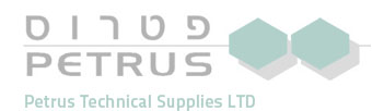 Petrus Technical Supplies